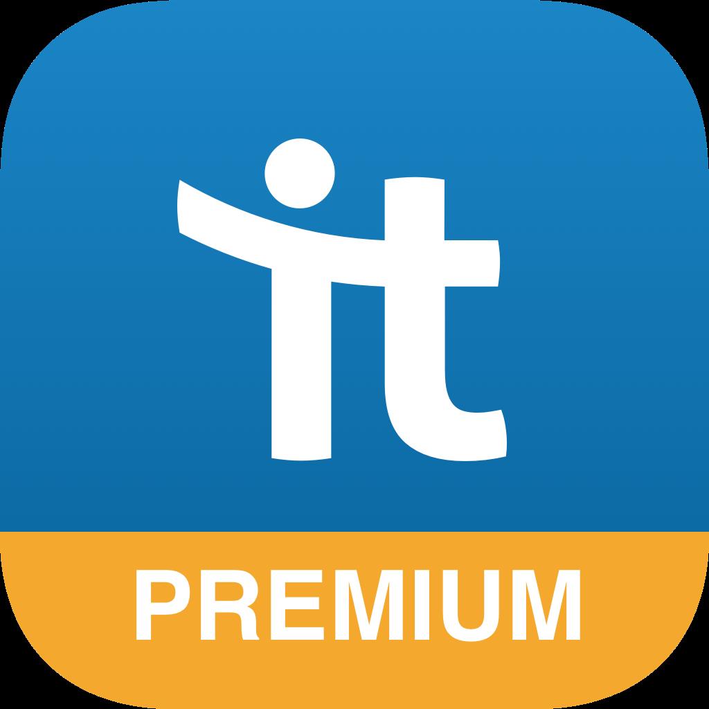 itTaxi Premium